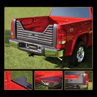 Stromberg Carlson Louvered Tailgate, Dodge 4000 Series