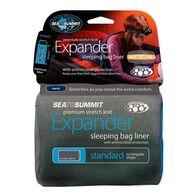 Sea to Summit Expander Sleeping Bag Liner
