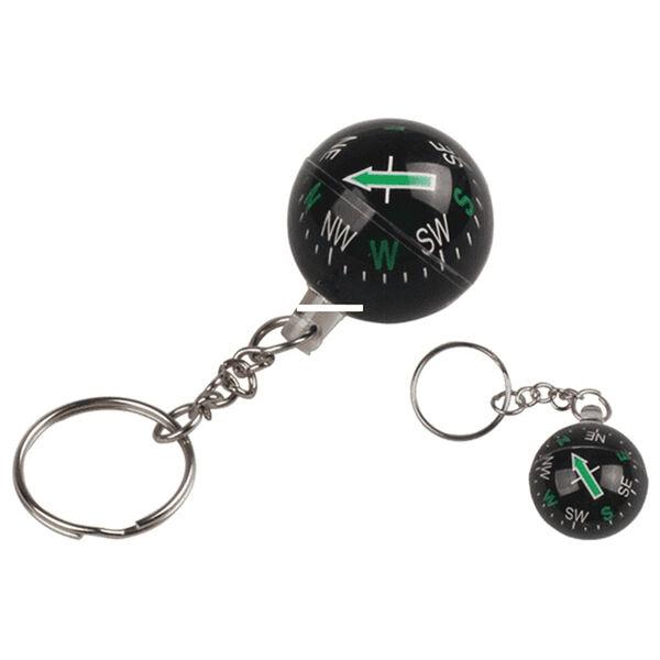 Angler's Choice Compass Ball