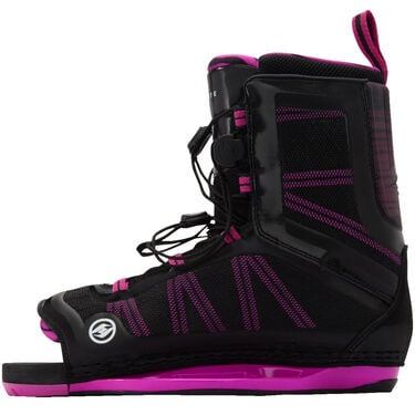 Hyperlite Syn Wakeboard Bindings