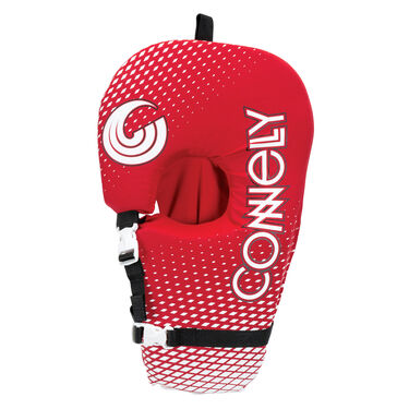 Connelly Baby Safe Nylon Life Jacket