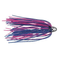 Boone Duster Trolling Lure, 3-Pack