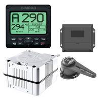 Simrad AP2401 Autopilot System