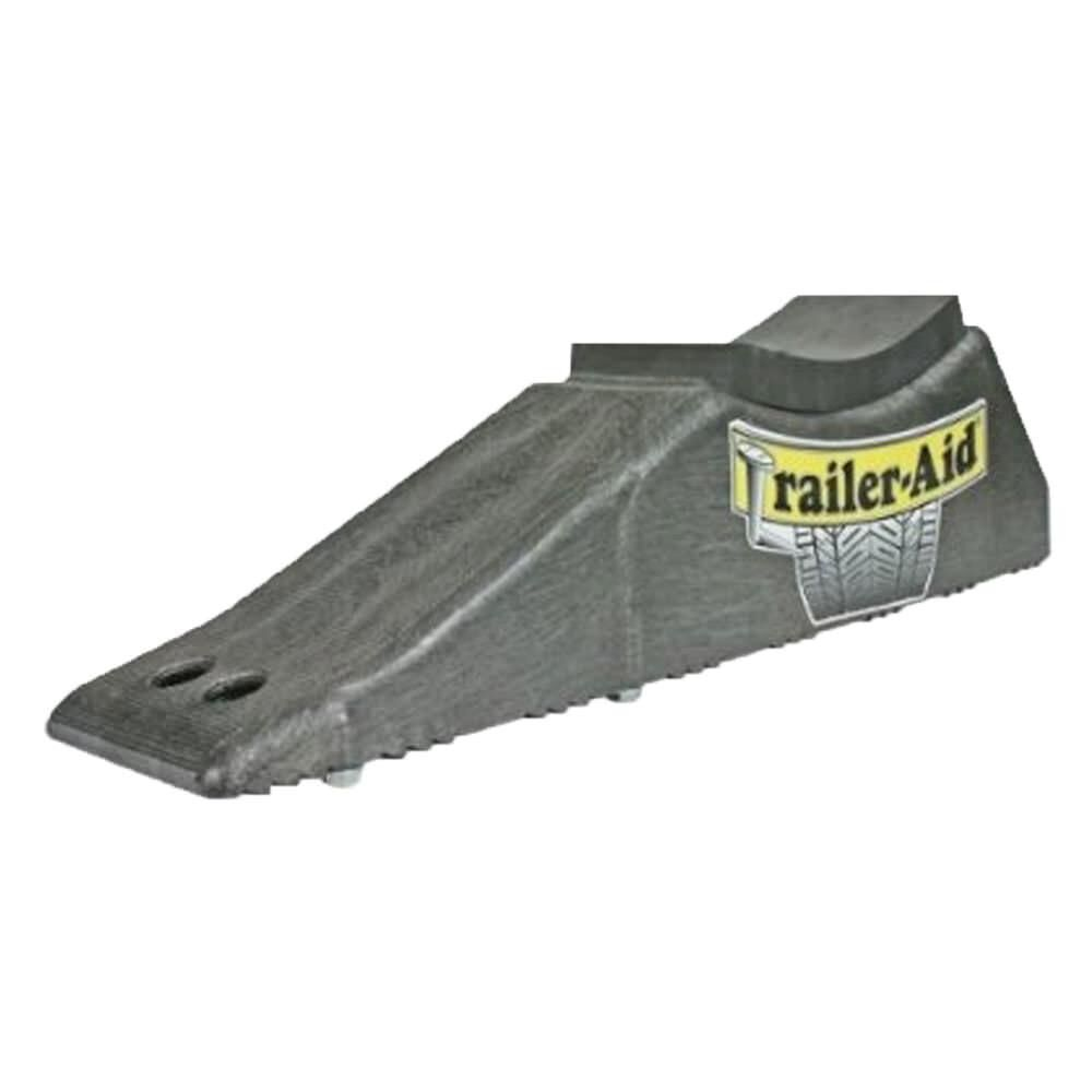 Camco Trailer Aid Plus Camping World