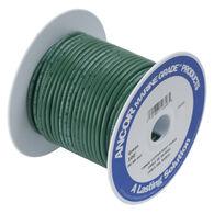 Ancor Marine Grade Primary Wire, 6 AWG, 50'