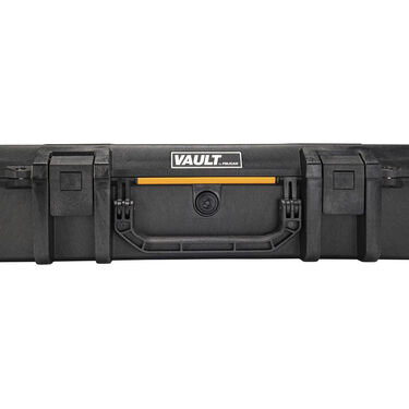 Pelican Vault V770 Tactical Rifle Case, 50""