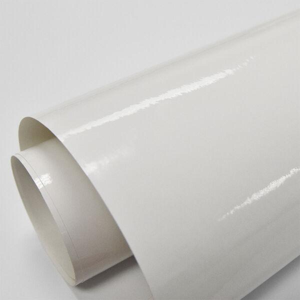 NuWallpaper Dry Erase Peel-and-Stick Wallpaper