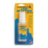 Ardent Line Butter Conditioner, 2 oz.
