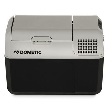 Dometic CC 32 Portable Electric Cooler
