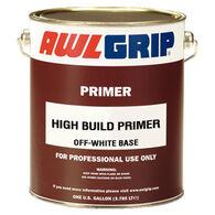 Awlgrip High Build Epoxy Primer, Gallon