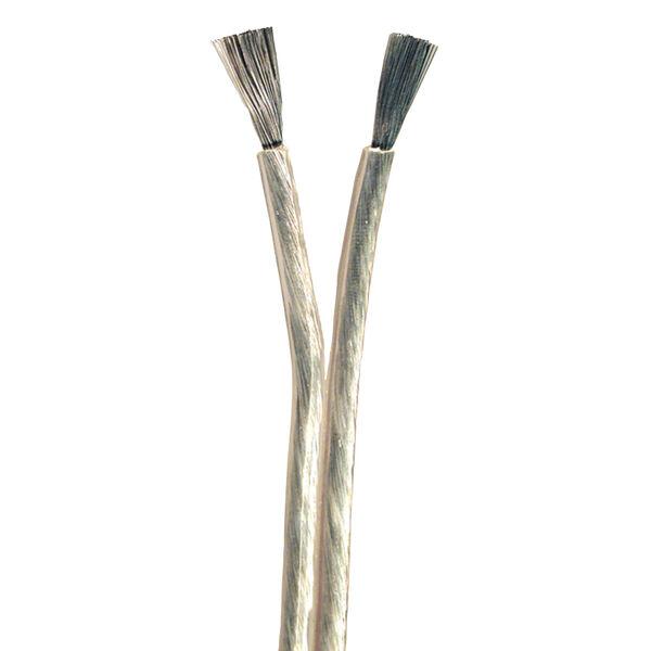 Ancor Super-Flex Audio Cable