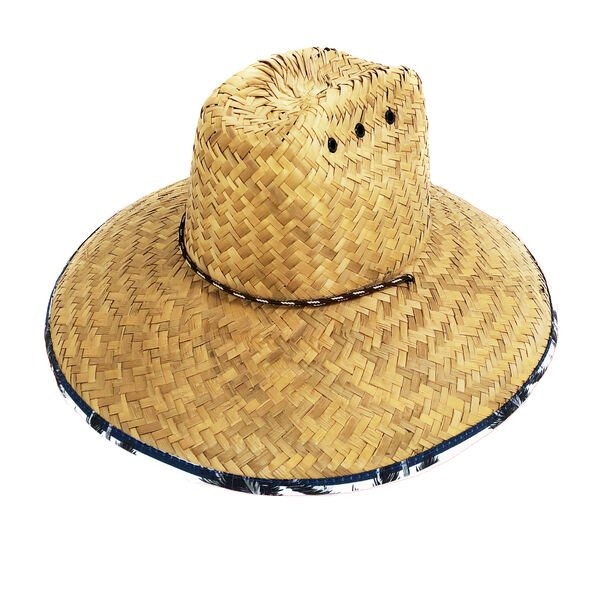Peter Grimm Palmeras Lifeguard Hat