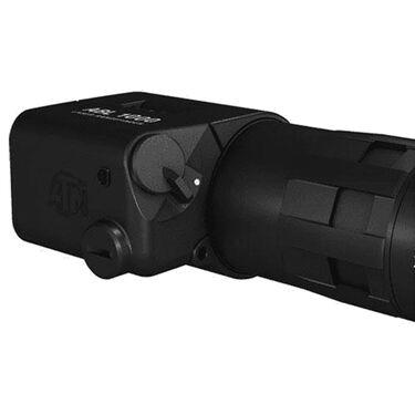 ATN Auxiliary Ballistic Laser Rangefinder 1500