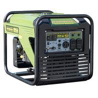 Sportsman 8,750 Surge Watt Dual Fuel Digital Inverter Portable Generator