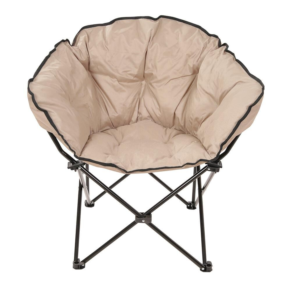 Excellent Small Club Chair Tan Uwap Interior Chair Design Uwaporg