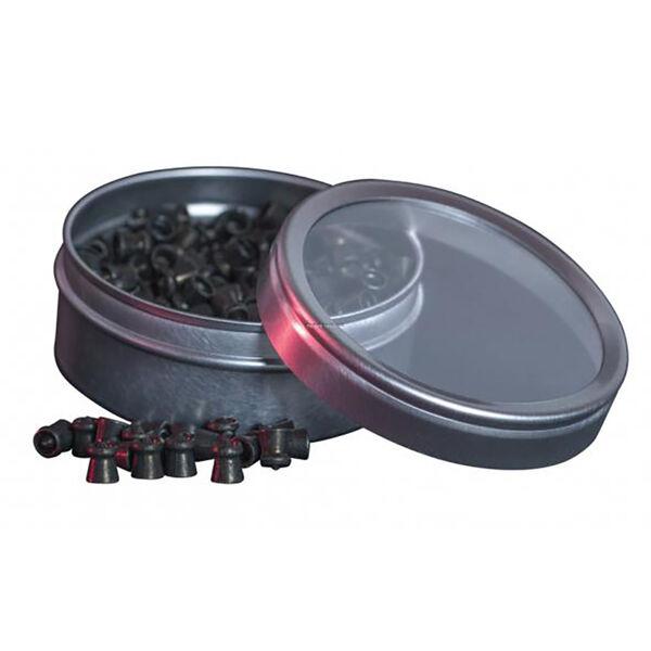 Crosman Black Widow Destroyer Pellets