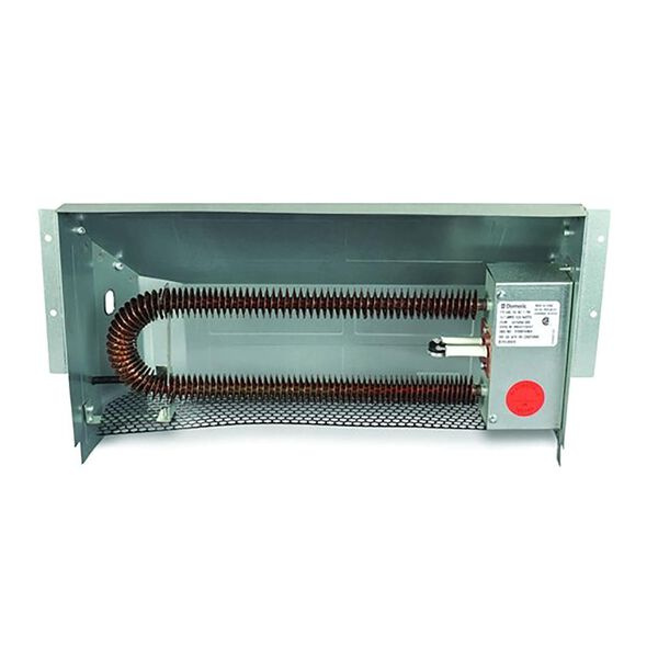 Large Heat Strip Kit for Brisk Air II Ducted Systems
