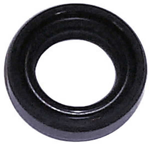 Sierra Double Lip Seal For Mercury Marine Engine, Sierra Part #18-3289