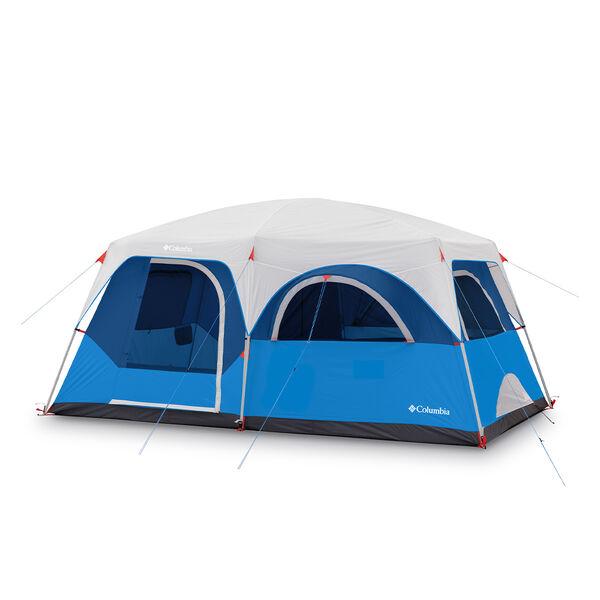 Columbia Mammoth Creek 8-Person Cabin Tent