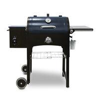 Pit Boss R-Series Wood Pellet Grill