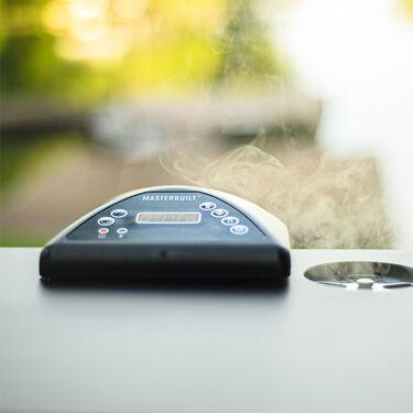"Masterbuilt 30"" Digital Electric Smoker"