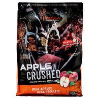 Wildgame Innovations Apple Crush Powder Deer Attractant, 5 lb. Bag