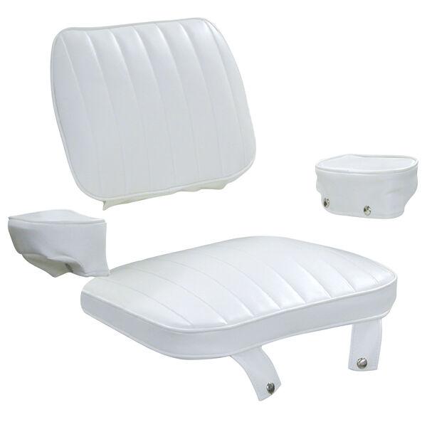 Wise Helm Seat Cushion Set