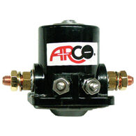 Arco Solenoid For OMC, Replaces 395419, 582708
