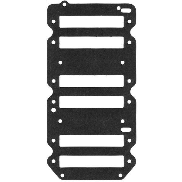 Sierra Reed Plate Gasket For Mercury Marine Engine, Sierra Part #18-0646