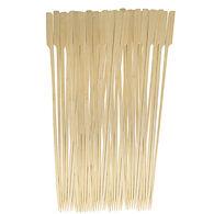 12 in Bamboo Skewers