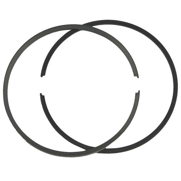 Sierra Ring Set For Suzuki Engine, Sierra Part #18-39540