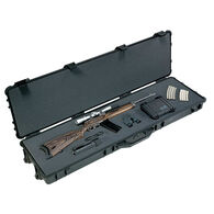 Pelican 1750 Protector Long Case, Black