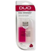 Duo Pump Air Freshener, Fresh Berry
