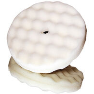 3M Perfect It Foam Compounding Pad
