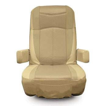 GripFit RV Seat Cover, Package of 1