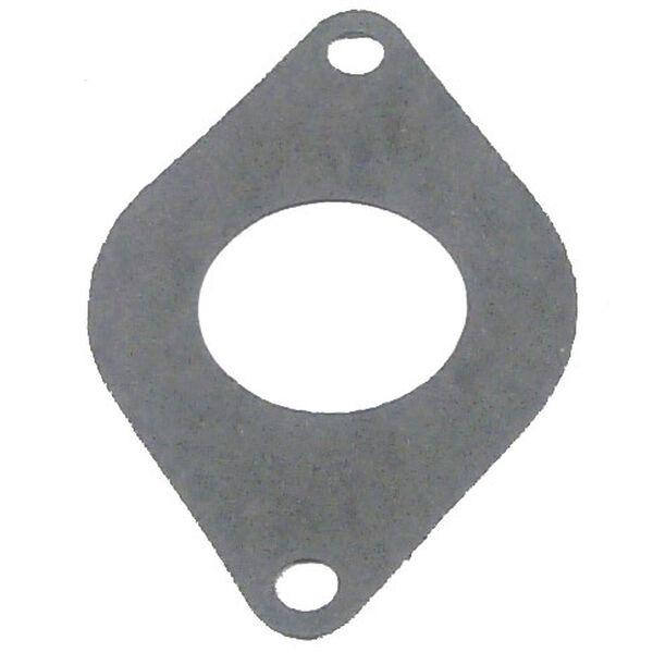 Sierra Tilt Motor Gasket For OMC Engine, Sierra Part #18-0913