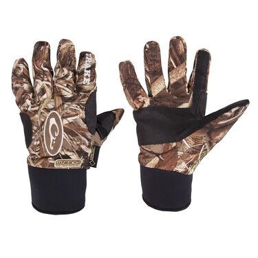 Drake Waterfowl Men's MST Refuge HS GORE-TEX Glove