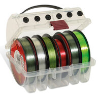 Plano Large Line Spool Box