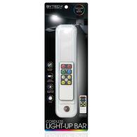 Bytech Cordless Light-Up Bar