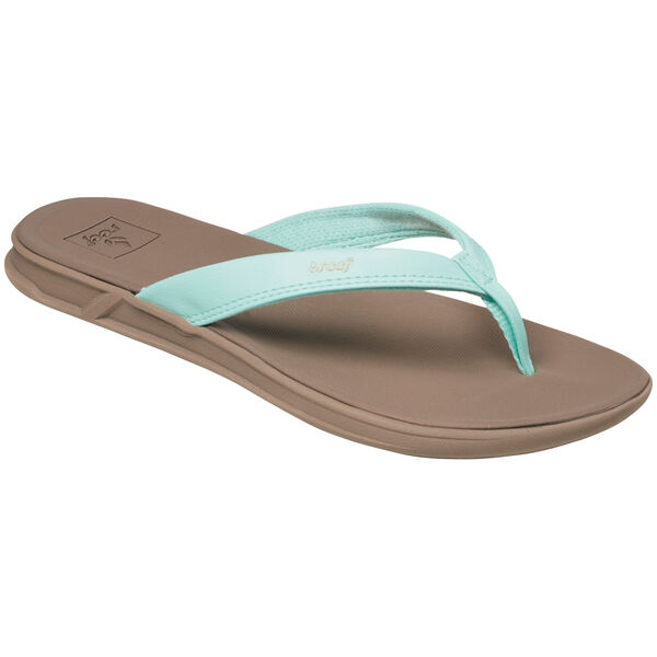 REEF Women's Rover Catch Sandal