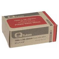 Q-Tubes 700C X 35-43mm, Presta Valve