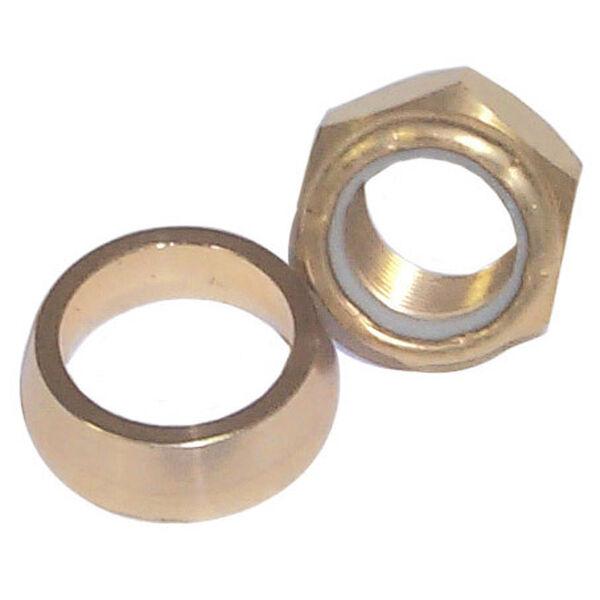 Sierra Prop Nut Kit, Sierra Part #18-3756