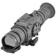 FLIR Zeus 640 2-16x50 (30Hz) Thermal Imaging Riflescope