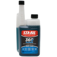 STA-BIL 360 Marine Ethanol Fuel Treatment 32 oz.