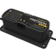 Minn Kota MK106PC 1 Bank x 6 Amp Precision Battery Charger