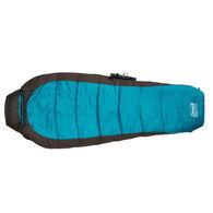 Coleman OneSource Heated Sleeping Bag & Rechargeable Battery