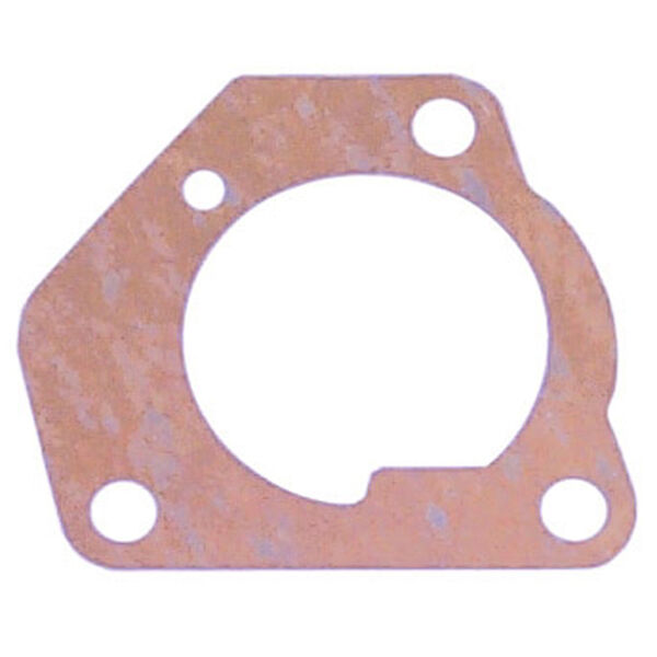 Sierra Water Pump Gasket For Suzuki Engine, Sierra Part #18-0479