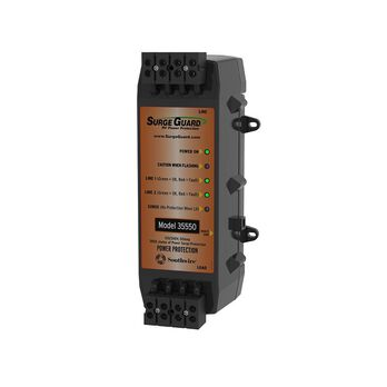 Surge Guard 50 Amp, Hardwired