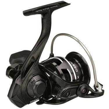 13 Fishing Creed X Spinning Reel