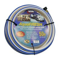 """Drinking Water Hose, 1/2"""" x 25'"""